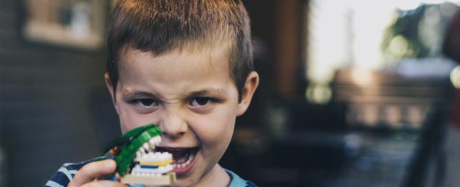 Aparatic-za-zube_Dentalharmony