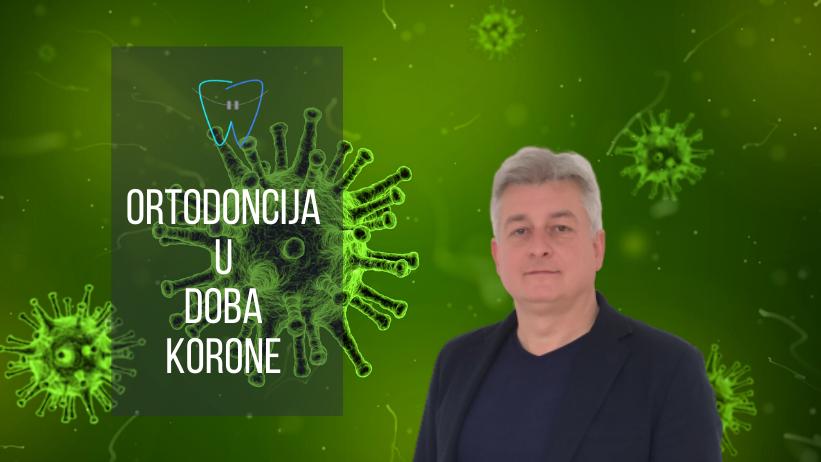 ortodoncija-koronavirus-Dentalharmony