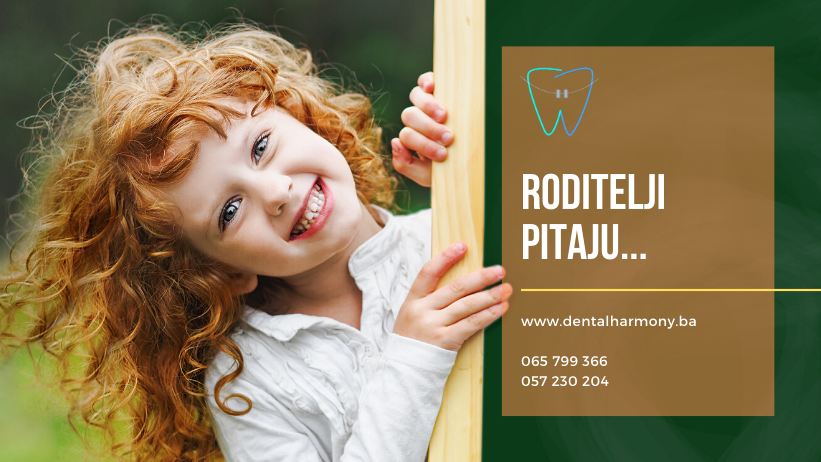 Ortodont_Dentalharmony