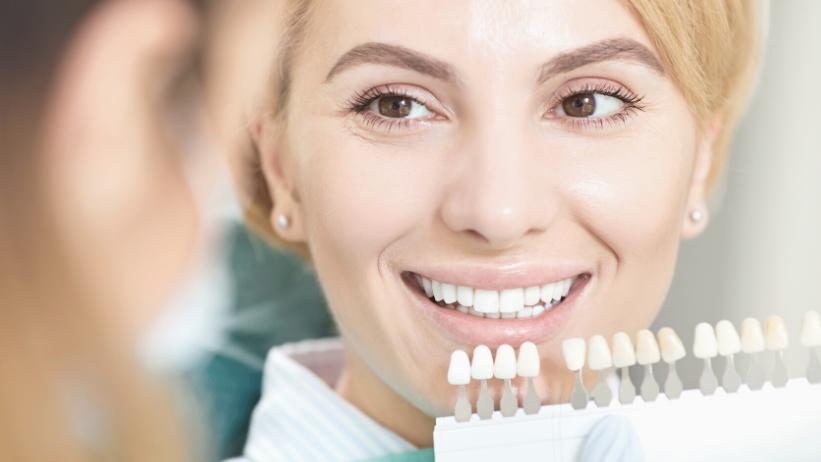 lasersko izbjeljivanje zuba_dentalharmony
